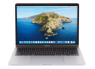Apple MacBook Pro 13-inch with Retina Display (2019, Core i7) thumbnail