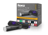 Roku Streaming Stick+ Headphone Edition thumbnail
