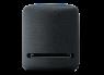 Amazon Echo Studio thumbnail