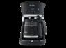 Mr. Coffee BVMC-RF300-DPT Easy Measure 12-Cup thumbnail