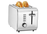 Cuisinart CPT-5 thumbnail