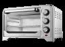 Chefman RJ25-6-SS thumbnail