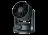 Honeywell Turbo Force Power HH550B thumbnail
