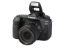 Canon EOS 90D w/ 18-55mm IS STM thumbnail