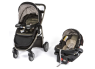Graco Modes Click Connect Travel System thumbnail