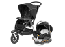 Chicco Activ3 Travel System thumbnail