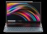 Asus ZenBook Pro Duo UX581GV thumbnail