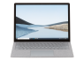 Microsoft Surface Laptop 3 (13-inch) thumbnail