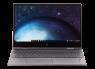 HP Envy 15M-DS0023DX x360 thumbnail