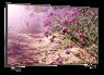Samsung QN55LS03RA thumbnail