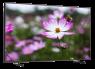 Samsung QN65LS03RA thumbnail