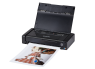 Epson Workforce WF-110 thumbnail