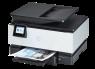 HP Officejet Pro Premier thumbnail