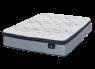 Serta Perfect Sleeper Select Kleinmon II 13.25 Firm Pillow mfi134243 thumbnail