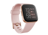 Fitbit Versa 2 thumbnail