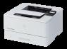 HP LaserJet Pro M404dn thumbnail