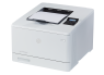 HP Color LaserJet Pro M454dn thumbnail