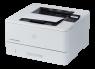 HP LaserJet Pro M404dw thumbnail