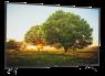 Vizio M656-G4 thumbnail
