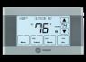 Trane XL624 Control thumbnail