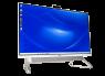 Dell Inspiron 7790-7012SLV thumbnail