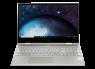 HP Envy 15M-DR1012DX x360 thumbnail