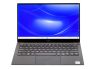 Dell XPS 13 (2019) thumbnail