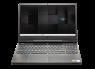 Dell G5 15 (2019) thumbnail