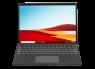 Microsoft Surface Pro X (128GB) thumbnail