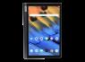 Lenovo Yoga Smart Tab with Google Assistant (64GB) thumbnail