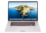 Apple MacBook Pro 16-inch thumbnail