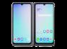 LG G8X ThinQ with Dual Screen thumbnail