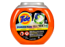 Tide Power-Pods Heavy Duty 10X thumbnail