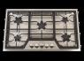Thermador Masterpiece Star SGSX365TS thumbnail