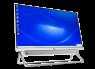 Dell Inspiron 5490-5322SLV thumbnail
