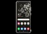 Samsung Galaxy S20 Ultra thumbnail