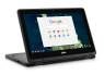 Dell Chromebook C5190-C862GRY thumbnail
