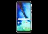 Motorola Moto G Stylus thumbnail