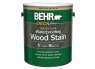 Behr Deckplus Solid Color Waterproofing Wood Stain (Home Depot) thumbnail