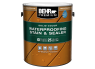 Behr Premium Solid Color Waterproofing Stain & Sealer (Home Depot) thumbnail
