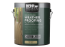 Behr Premium Solid Color Waterproofing Wood Stain (Home Depot) thumbnail