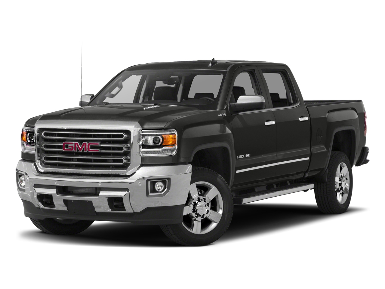 Best Pickup Truck Reviews  Consumer Reports