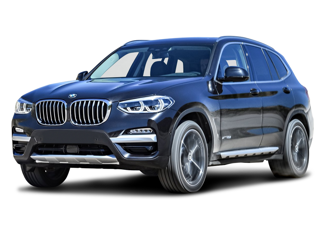 Luxury Compact Suvs 15 These Models Feel Like The Essence Of A Premium Brand Compressed Into Small Package Performance Handling And Amenities Can