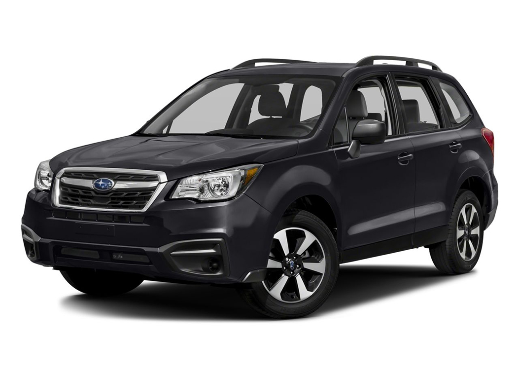 Compact Suvs 16 Small Offer A Blend Of Roominess Functionality Decent Handling Fuel Economy And All Wheel Drive At Good Price That Has Seen Them
