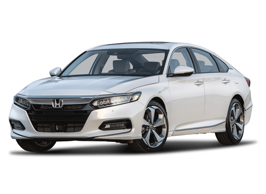 Midsized cars (10)Midsized sedans provide a good balance of cost, comfort,  and efficiency—especially with hybrids. Top trims on mainstream models can  ...