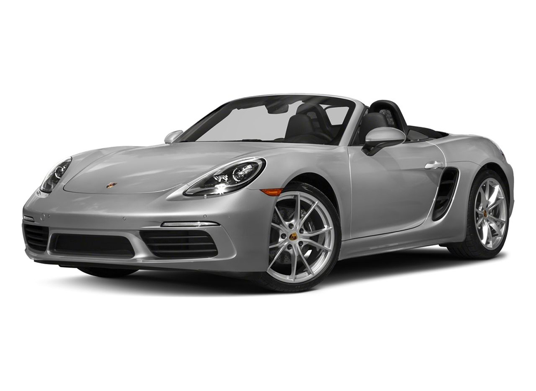 Choose A Roadster If Youu0027re Looking For A Fast, Sporty Car That Prioritizes  Performance Over Comfort And Quietness.
