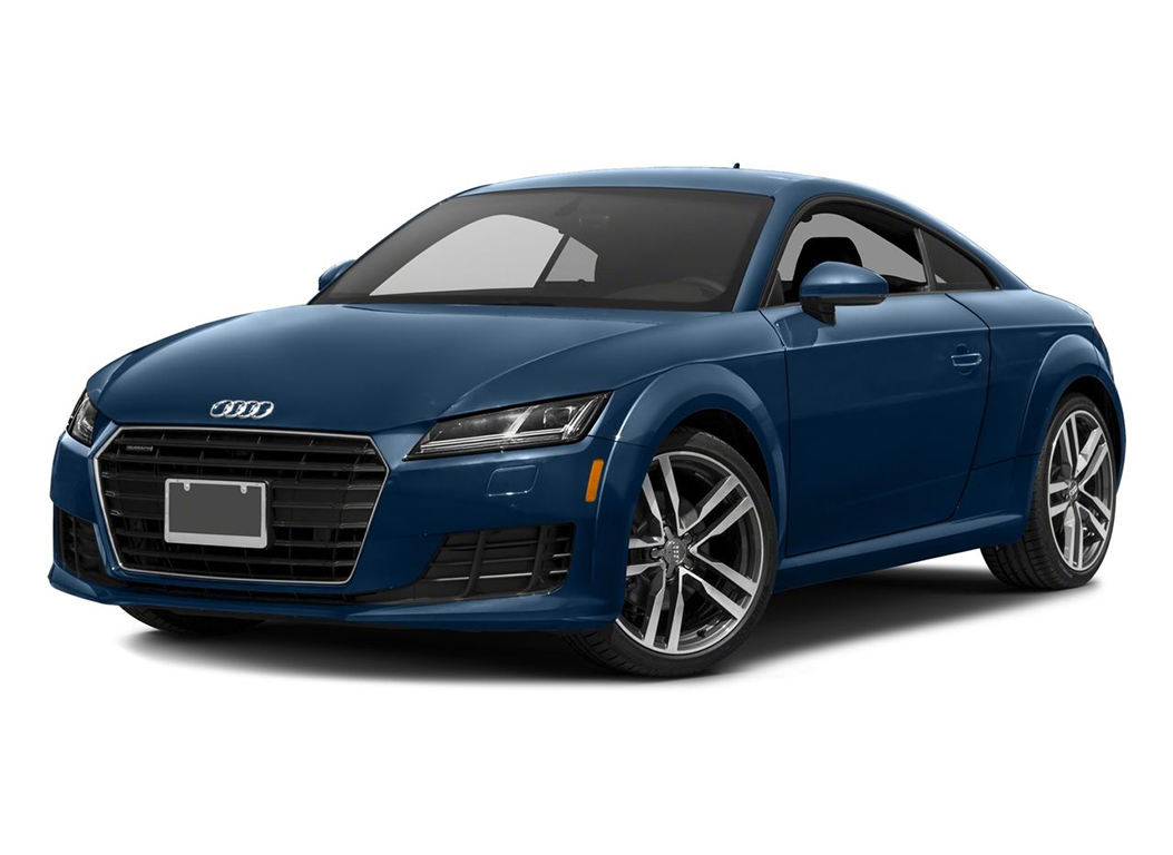 Nice Sports/sporty Cars Over $40,000 (7)As The Price Increases, Often So Does  The Performance And Luxury With Sports Cars. There Are Many Premium Branded  Coupes ...