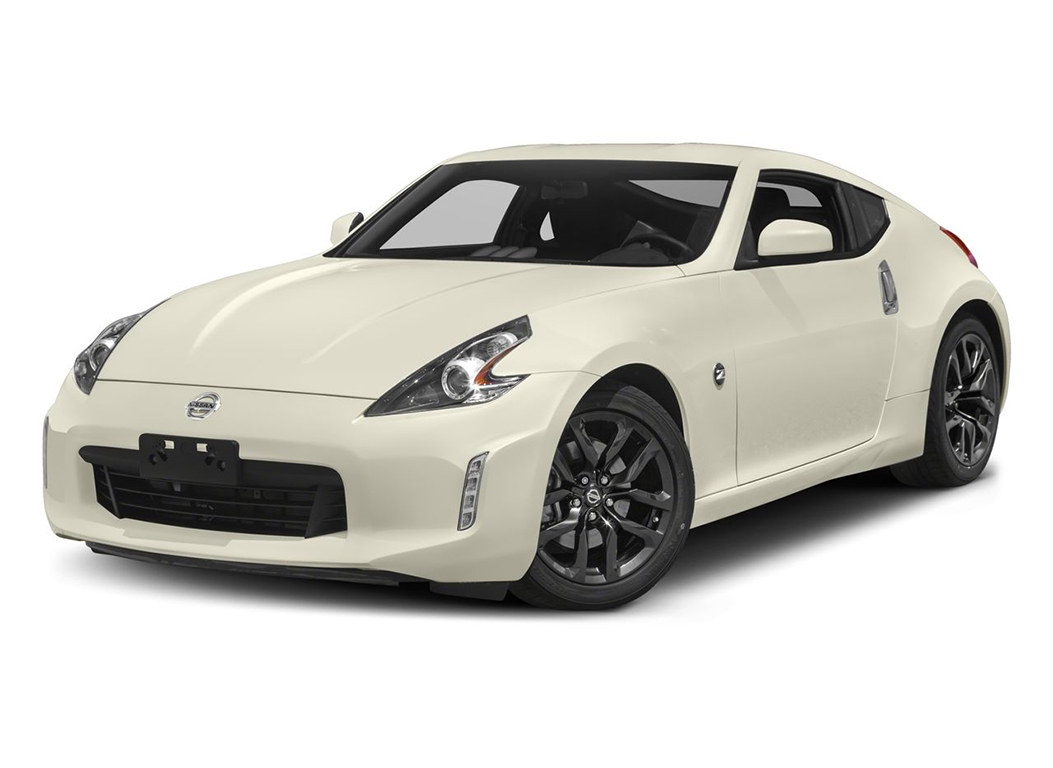 Best Sports Car Reviews Consumer Reports