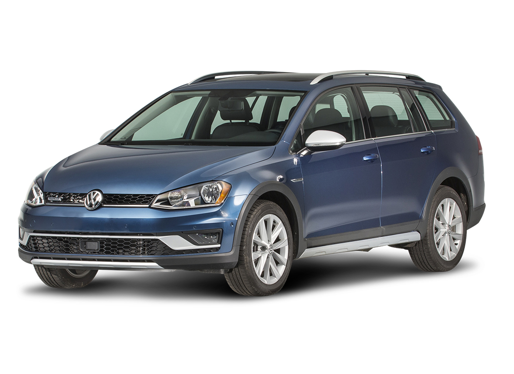 All-wheel drive wagons (3)These models combine some of the cargo-carrying  flexibility of a small or midsized SUV with the ride height, comfort, fuel  economy ...