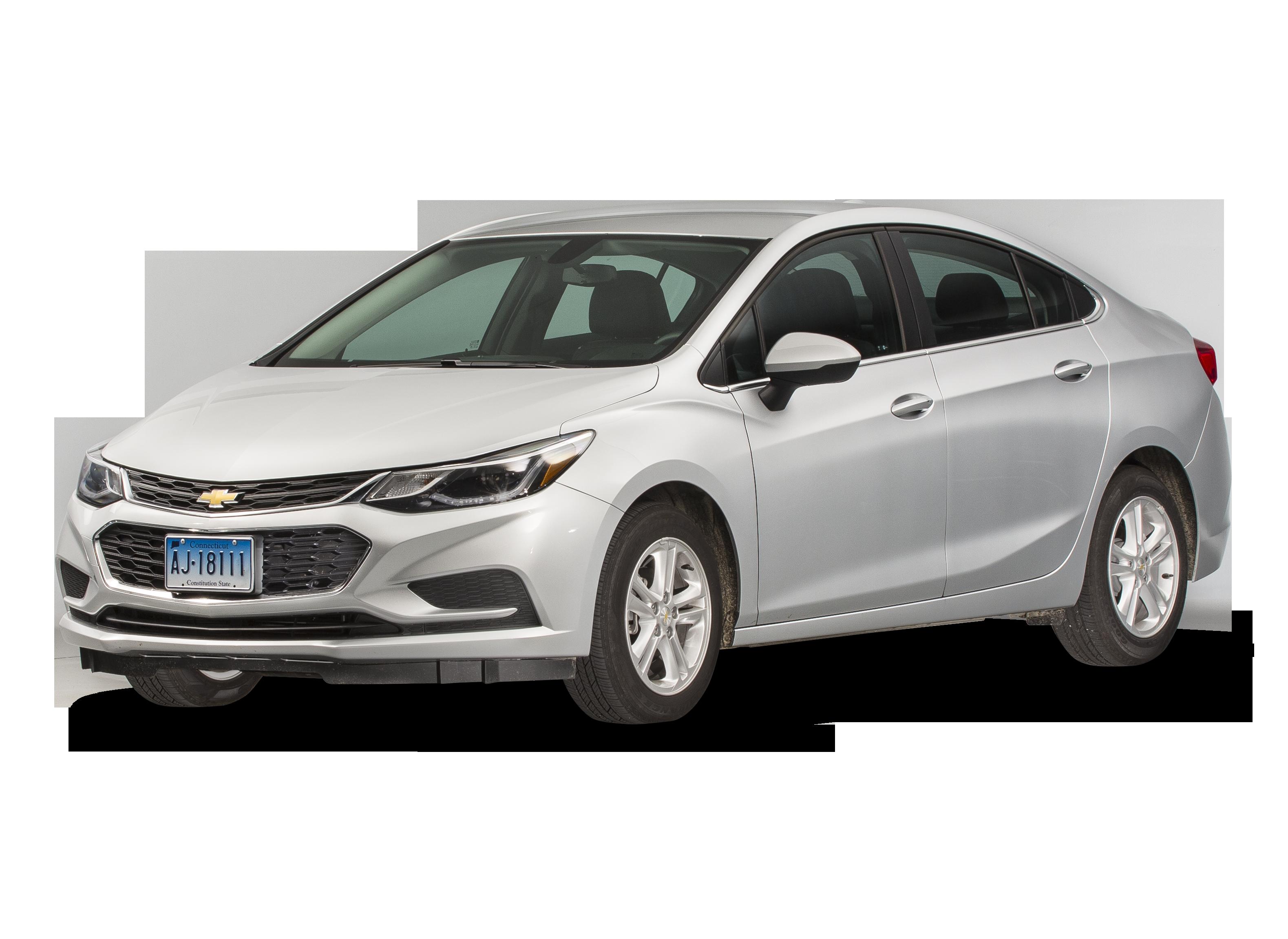 Chevrolet. Cruze. Ford  sc 1 st  Consumer Reports & Best Small Car Reviews u2013 Consumer Reports markmcfarlin.com